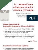 presentacion-Pastora-Martinez