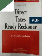 Document-WPS Office
