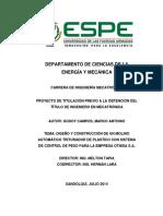 T-ESPE-048096.pdf