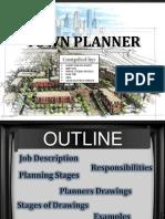 townplanner2-151211052257