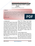 Experimental_Analysis_of_the_Variants_of.pdf