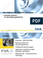 201401_mechanical_drive_technology.ppt