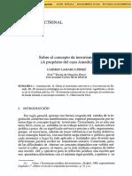 Dialnet-SobreElConceptoDeTerrorismoAPropositoDelCasoAmedo-46440