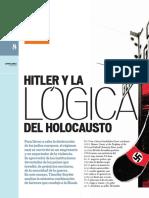 136-convivio01-e.pdf