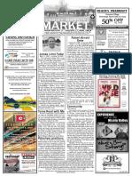 Merritt Morning Market 3373 - January 17