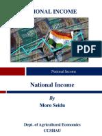 NATIONALINCOME.pptx