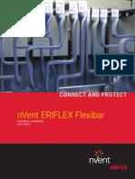 flexi bar docu.pdf