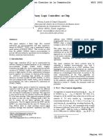 Documento_completo