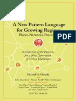 APLFGR.pdf