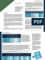 21_SEPP2015_Chapter7_Infrastructure.pdf
