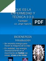 TECNICA333