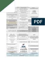RCV_STV (1).pdf