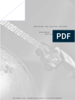KPMG acctg issues.pdf