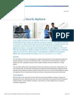 Ironport 3 Cisco+Web+Security+Appliance.pdf