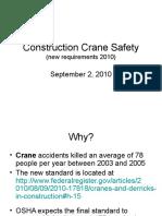 const_cranes_090310