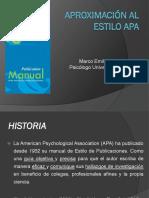 Estilo_APA_2013