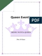 meniu+nunta+queen.pdf