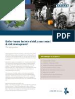 SAACKE_UK_Boiler-house_technical_risk_assessment
