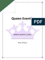 meniu+nunta+clasic.pdf