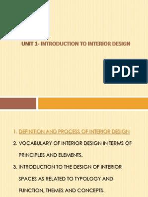 1 Unit Design Process Design Interior Design,Latest Modern Mehndi Designs For Beginners Full Hand