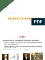 (21) Celda galvánica.pdf