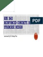 Staircase_Design_Morpheus