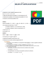 ensembles-et-applications-cours-2.pdf