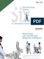 MyLab Six Brochure.pdf