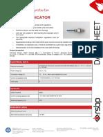 DS_POSITION_INDICATOR_EN_rev01