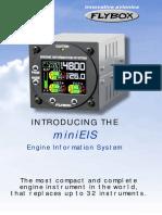 brochure_minieis_eng-1.pdf