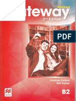 Gateway B2 2nd Ed. Workbook Master.pdf