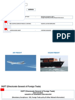 Customs Clearance Training - (Export  Import)1 (2)