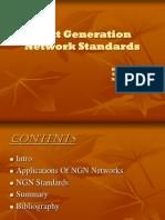 9478153-Next-Generation-Network-Standards.ppt
