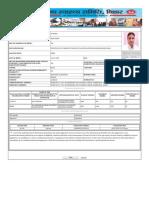 Print… (3).pdf