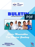 Buletin 002-2019
