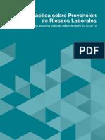 Guia Didactica Riesgos Laborales.pdf