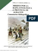 recorrido_por_la_bibliografia_etnologica.pdf