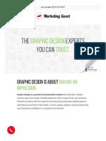 Graphic Design Adelaide