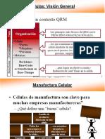 Unidad 4 Manufactura Celular-convertido