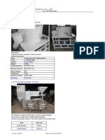 Sacha Inchi processing machine from GELGOOG.pdf