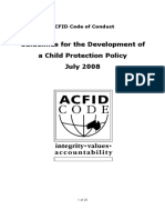 17. Guidelines for the development of a child protection policy.pdf