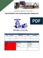 PT-016 PROCEDIMIENTO DE CORTE.pdf