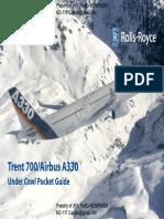 Rolls-Royce RB211 Trent 700 UCPG(Full Permission)_2