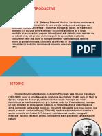 contributii_romanesti_la_dezvoltarea_stiintei_si_tehnicii