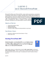 itcp manual (1).docx