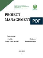 Iftimoaia Bogdan-grupa-501-proiect-Management Rapita