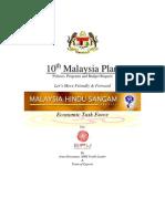 RancanganMalaysia