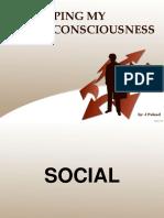 Social-Consciousness-ppt-MODIFIED