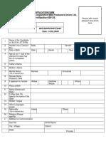 cdvrd140120.pdf
