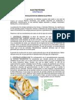 centrales2.pdf